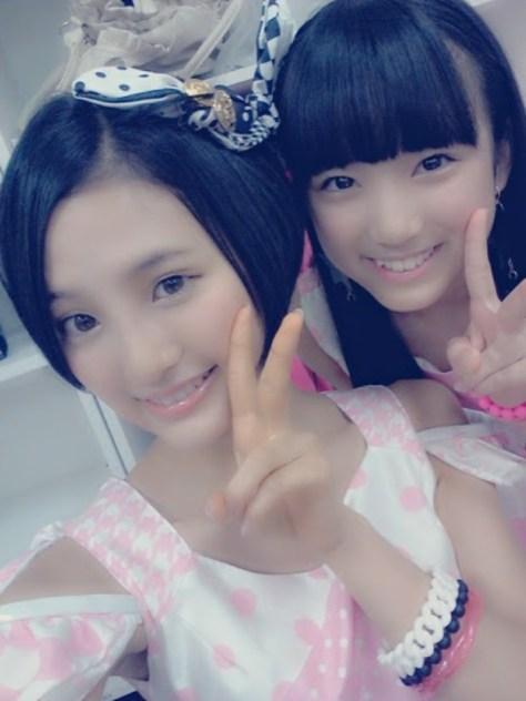 140512HKT48-AKB48兒玉遥(はるっぴ)-2