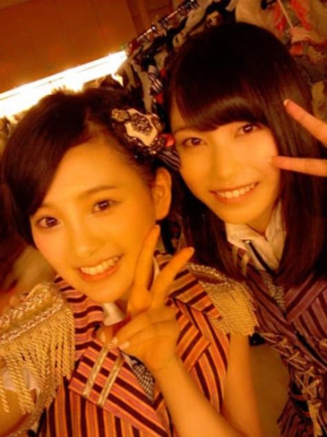 140715HKT48-AKB48兒玉遥(はるっぴ)-4
