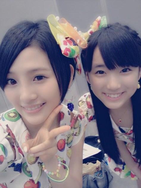 140716HKT48-AKB48兒玉遥(はるっぴ)-3