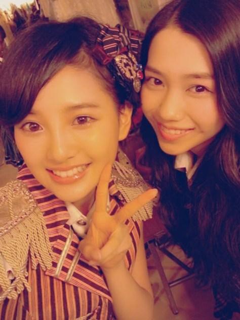 140728HKT48-AKB48兒玉遥(はるっぴ)-3