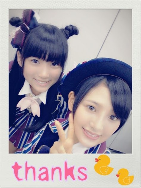 140803HKT48-AKB48兒玉遥(はるっぴ)-3