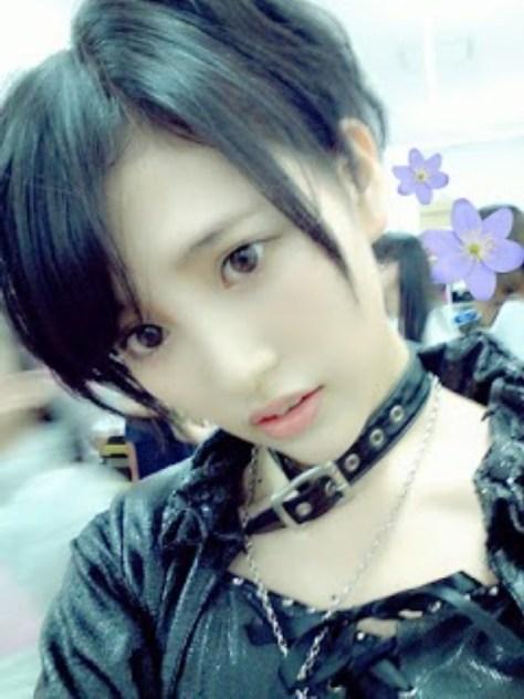 140821HKT48-AKB48兒玉遥(はるっぴ)-2