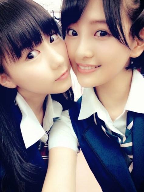 140913HKT48-AKB48兒玉遥(はるっぴ)-3