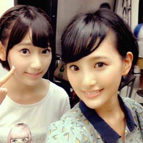 140828HKT48-AKB48兒玉遥(はるっぴ)-3