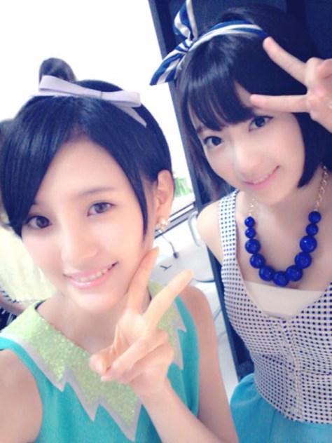 140917HKT48-AKB48兒玉遥(はるっぴ)-3