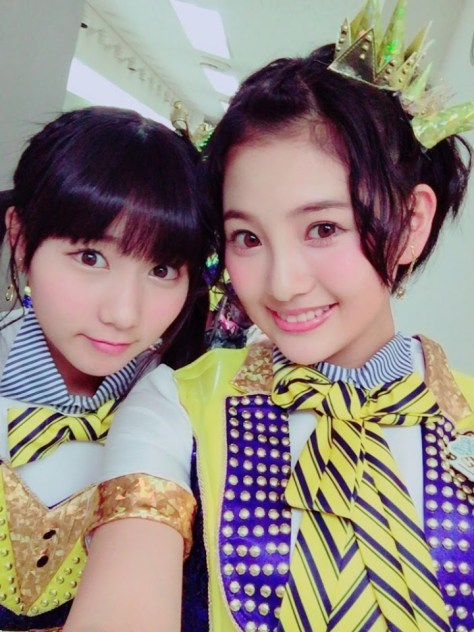 150110HKT48-AKB48兒玉遥(はるっぴ)-3みく