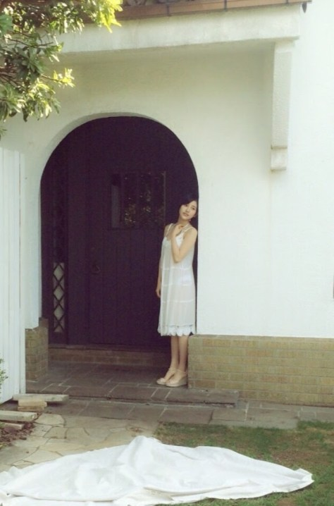 150416HKT48-AKB48兒玉遥(はるっぴ)-2
