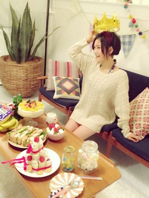 150130HKT48-AKB48兒玉遥(はるっぴ)-3