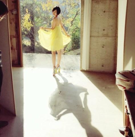 150120HKT48-AKB48兒玉遥(はるっぴ)-1