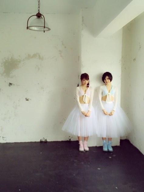 150427HKT48-AKB48兒玉遥(はるっぴ)-2