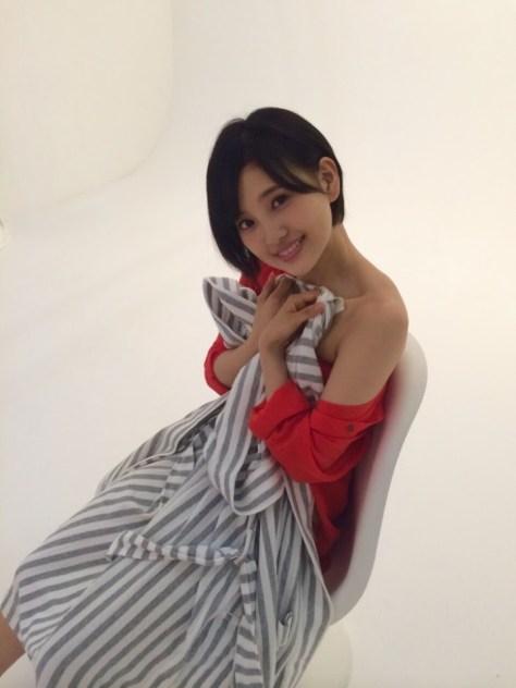 1506301HKT48-AKB48兒玉遥(はるっぴ)-1