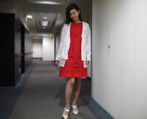 3817e68ac81 地中海クルーズ2日目の夜 | アラフォー女性向けインポートファッション専門 ...