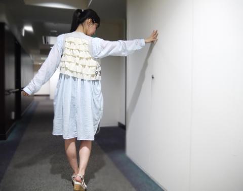 6f09c004b9 地中海クルーズ2日目の夜   アラフォー女性向けインポートファッション専門 ...