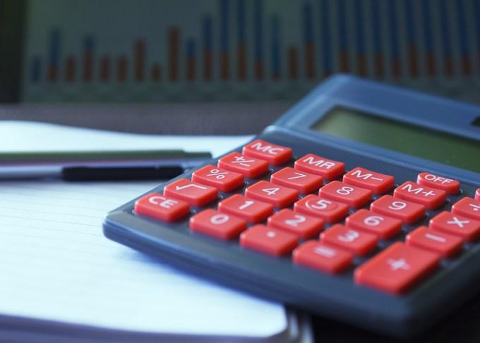 calculator-723917_1280.jpg