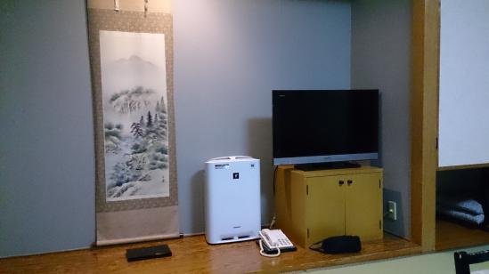 海陽閣部屋2