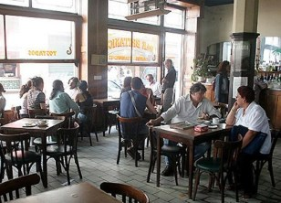 https://i0.wp.com/blog-imgs-75.fc2.com/r/i/b/ribochan/bcafecafe.jpg?resize=308%2C222