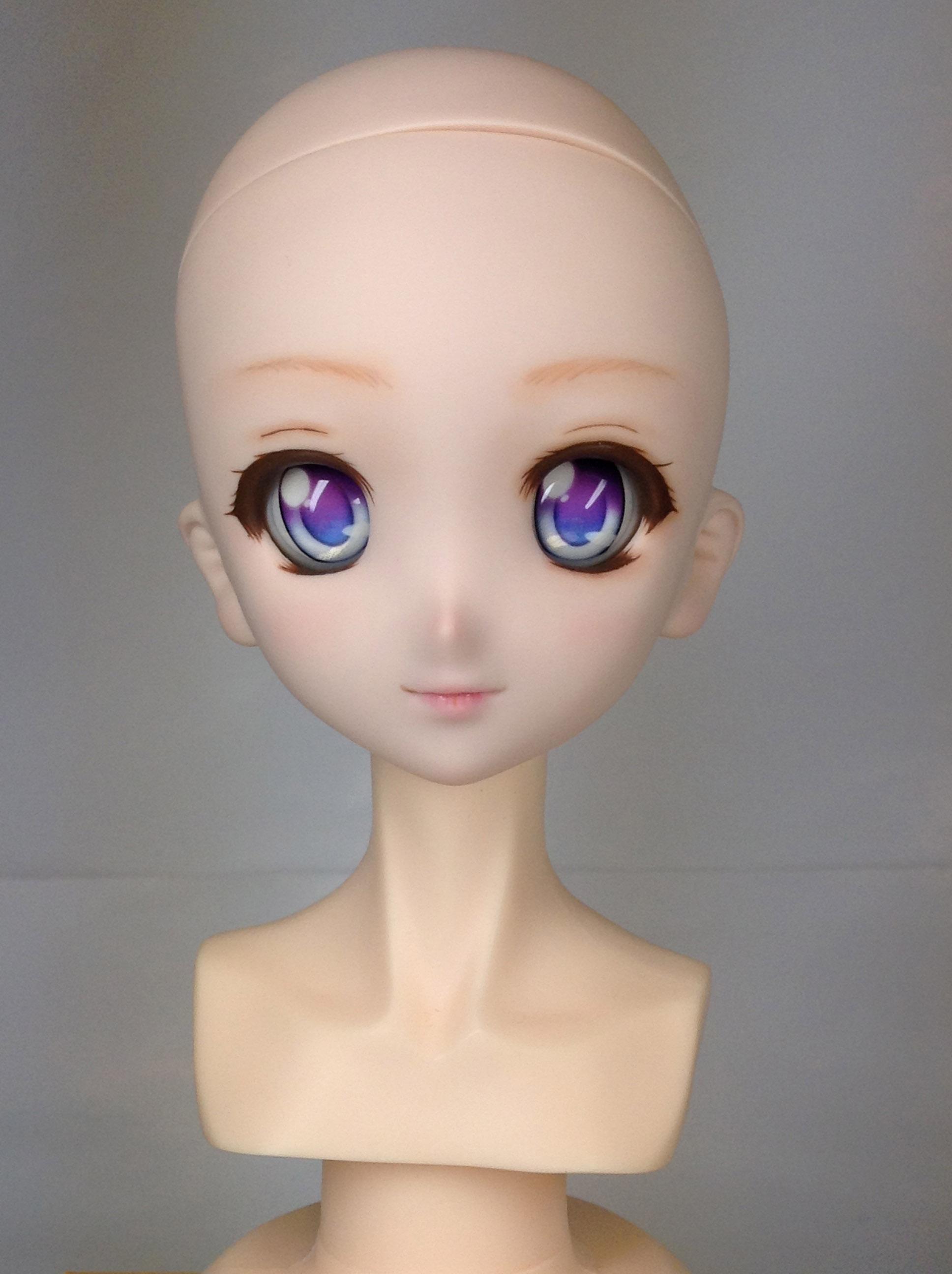 幻想少女人形會館アルバム2015 - 幻想少女人形會館