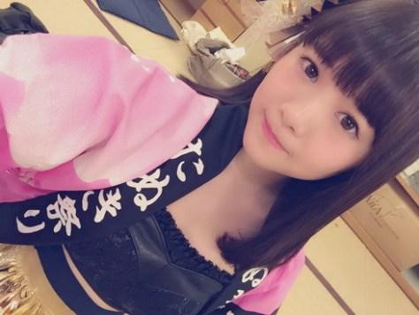 chihiro150423b.jpg
