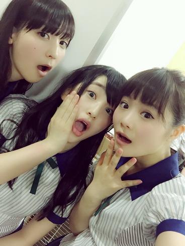 chihiro150427a.jpg
