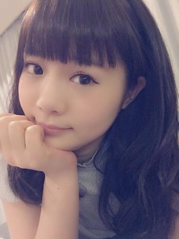 chihiro150429a.jpg
