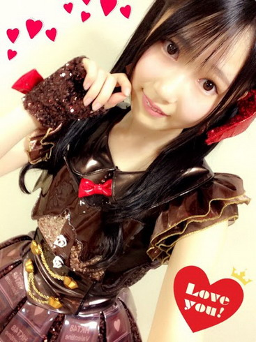 yuriya150214.jpg