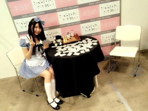 yuriya150419.jpg