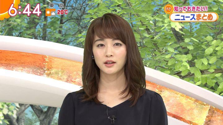2018年04月16日新井恵理那の画像28枚目