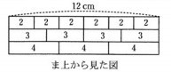 rakusei2018m3.jpg