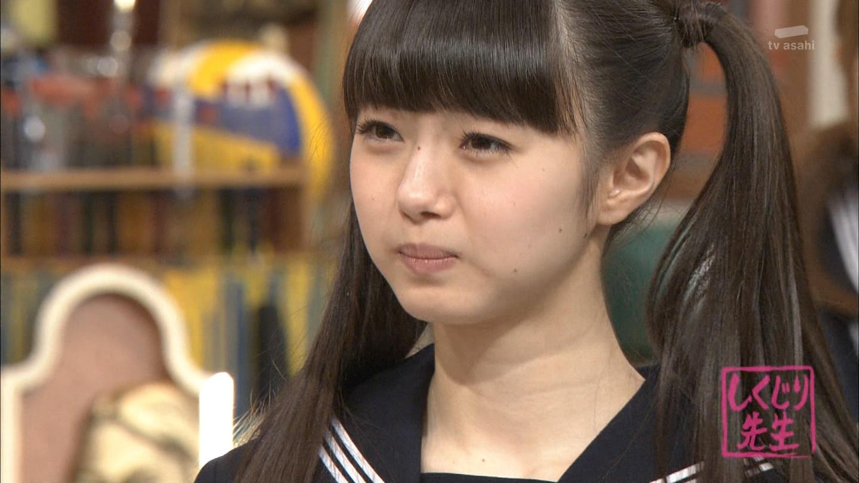「しくじり先生」で小倉優子が市川美織にガチアドバイスwwwww ...