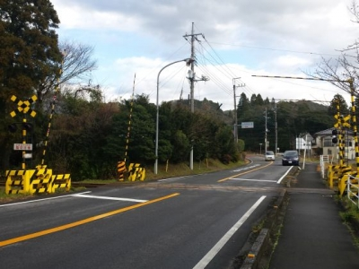 老川県道 (5)