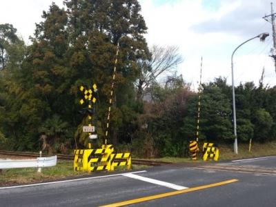 老川県道 (6)