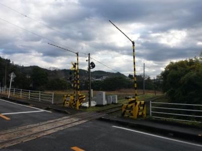 老川県道 (7)