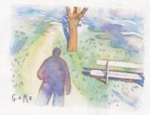 $PTSD研究家翠雨の日記