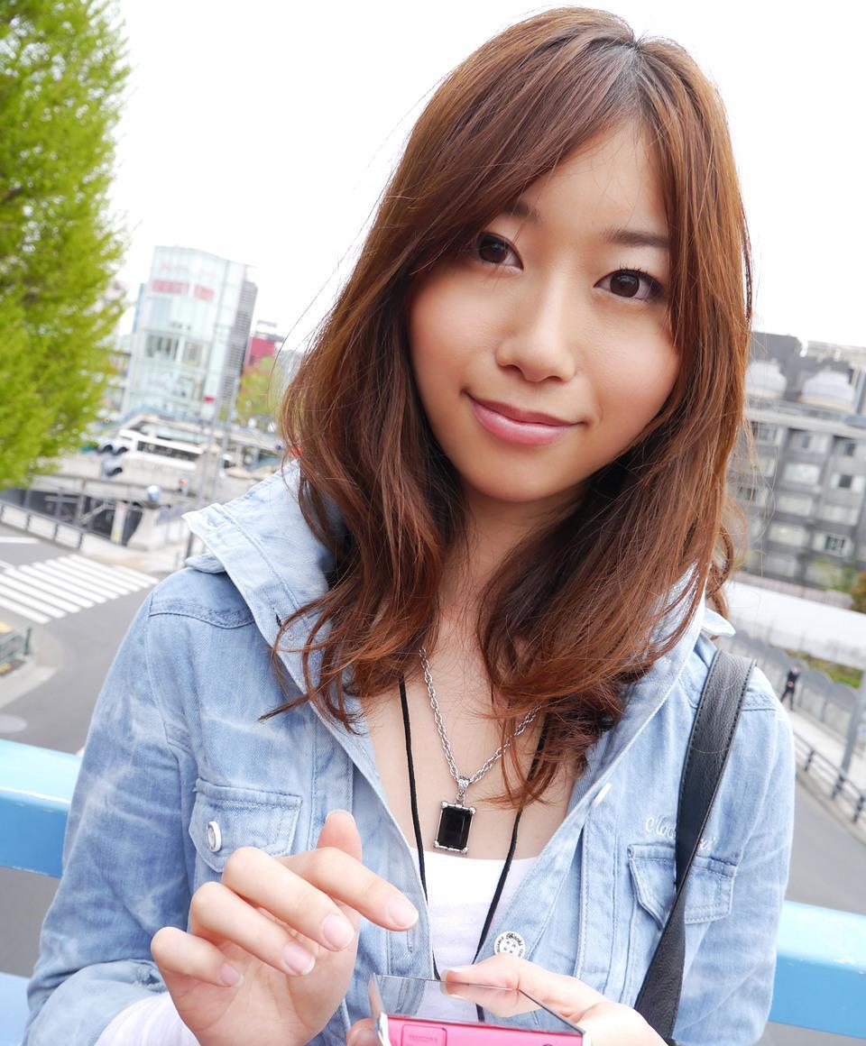 稲川なつめ モデル級女子のセックス畫像   エロ畫像jp