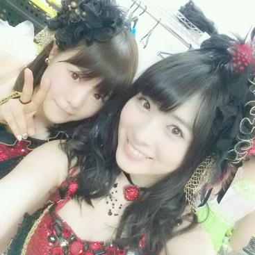 chihiro-echan151002b.jpg