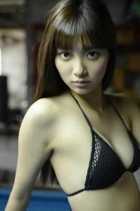 新川優愛画像