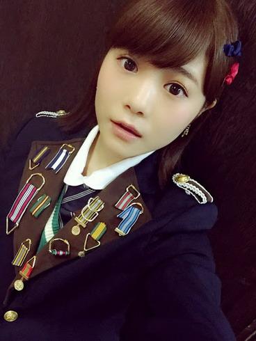 chihiro151021.jpg