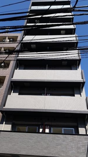 03阿佐ヶ谷
