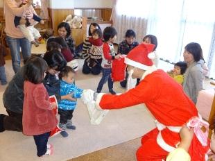 DSC01438_支援クリスマス会_2