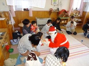 DSC01405_支援クリスマス会_3