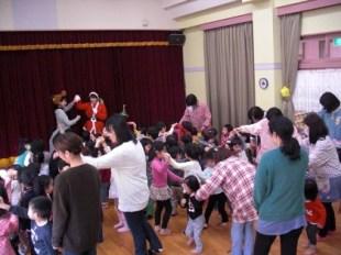 CIMG9926_クリスマス会_3