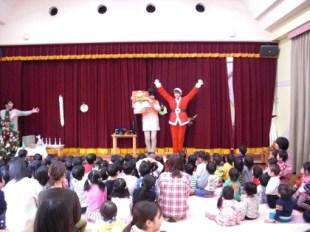 CIMG9919_クリスマス会_1
