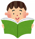 reading_boy.png