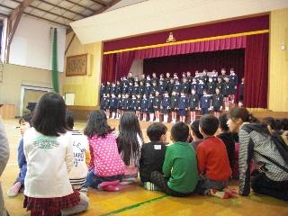 CIMG0182_すみれ小学校体験
