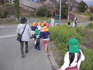CIMG0169_すみれ小学校体験