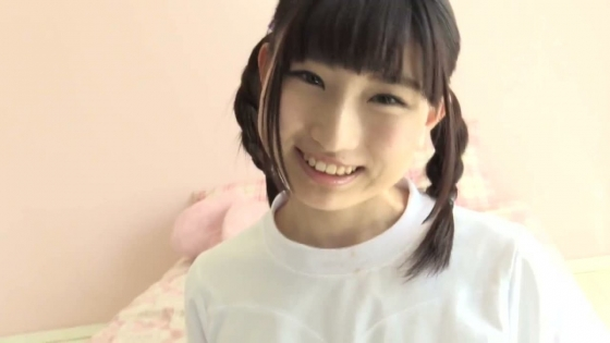 鮎川ありさ キューティーハートの乳首チラキャプ 画像46枚 1
