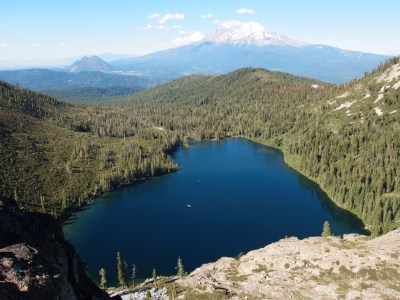 web shasta heart lake 2013-06-28 344