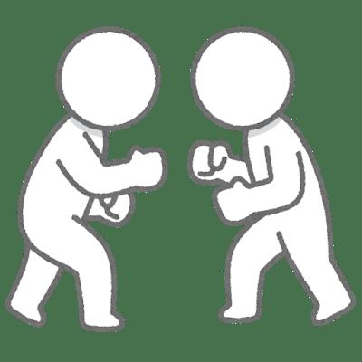 figure_fight_war_1vs1.png