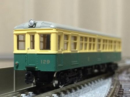 東京地下鐵道 1000形1001號車・東京高速鐵道 100形129號車 | Neko Transport Museum