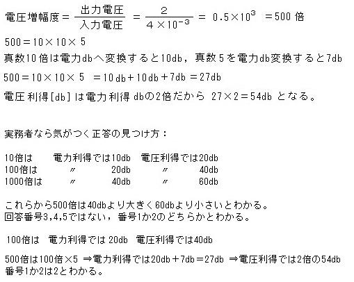 HZ808A9a.jpg